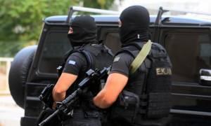 Πόλα Ρούπα: Σε συναγερμό η Αντιτρομοκρατική Υπηρεσία μετά την «άτυπη εντολή»