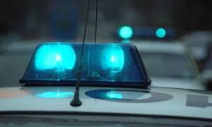 Χιόνια - Καιρός: Βρέθηκε ο ηλικιωμένος στην Ναυπακτία