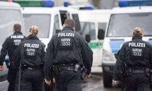 Der Spiegel: Επικίνδυνοι ισλαμιστές παραμένουν στη Γερμανία