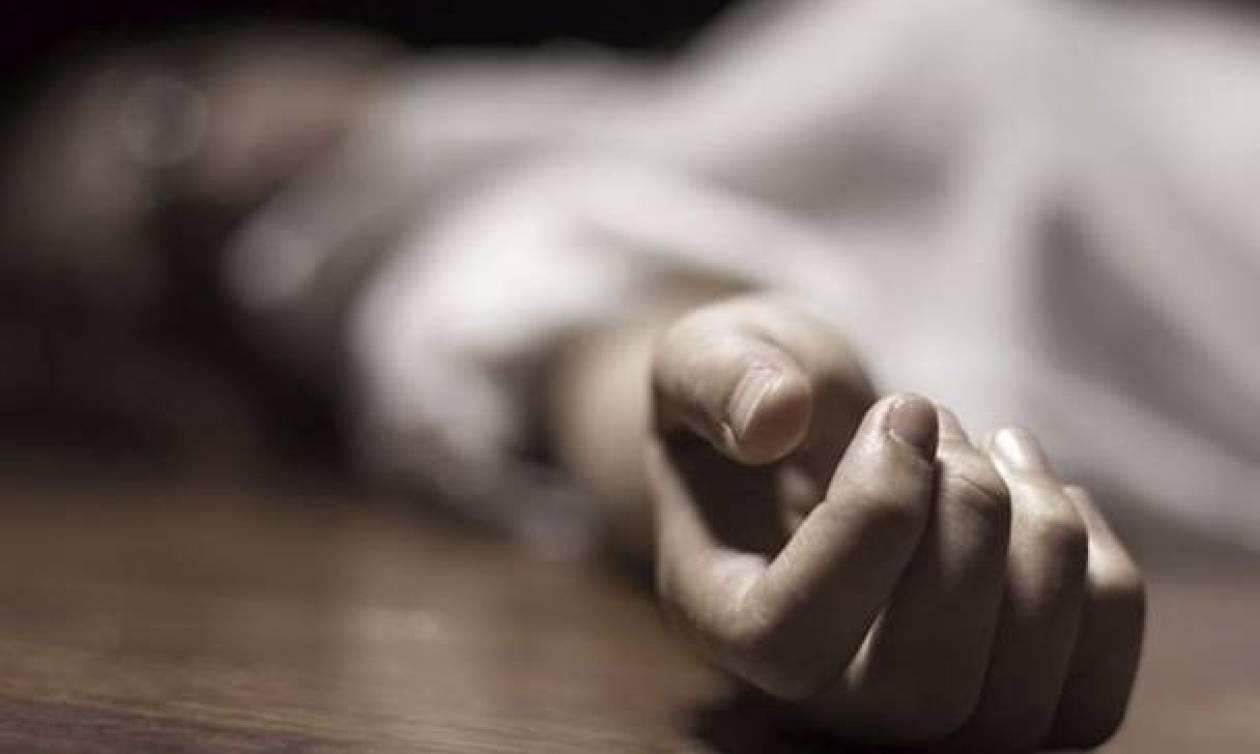 Τραγωδία σε ξενοδοχείο της Αγίας Νάπας: 20χρονος «έσβησε» μπροστά στα μάτια φίλου του