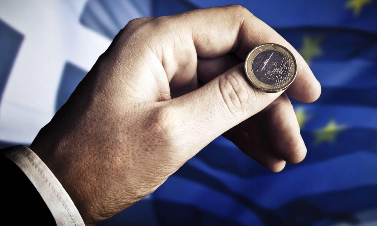 Διαπραγματεύσεις: Τα τρία σενάρια για τη δεύτερη αξιολόγηση