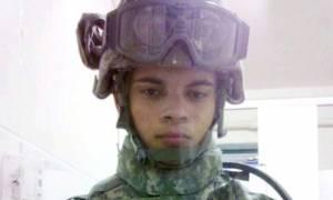 Επίθεση Αεροδρόμιο Φλόριντα: Σάλος - Το FBI είχε κατάσχει το όπλο του μακελάρη και του το επέστρεψε