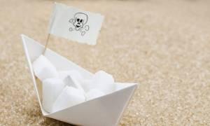 Μήπως έχετε εθισμό στη ζάχαρη; Το τεστ των οκτώ ερωτήσεων
