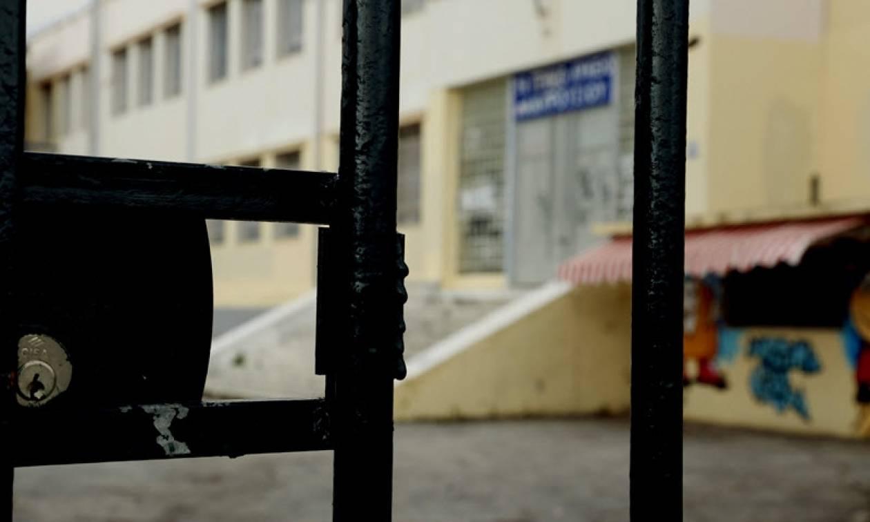 Καιρός - Έβρος: Κλειστά τα σχολεία τη Δευτέρα (9/1) σε αρκετές περιοχές
