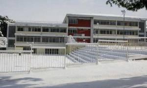Καιρός Live: Σε αυτές τις περιοχές της Ελλάδας τα σχολεία θα παραμείνουν κλειστά