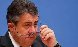 Τα κόμματα της γερμανικής αριστεράς συνασπίζονται κατά της Μέρκελ