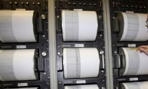 Σεισμός Πάτρα: Οι πρώτες στιγμές μετά το σεισμό 4,5 Ρίχτερ (video)
