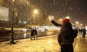 Καιρός: Τι να κάνετε για να προστατευτείτε από τον χιονιά και τον παγετό - Αναλυτικές οδηγίες