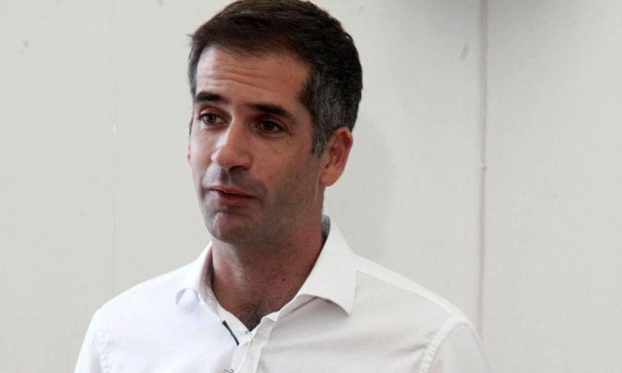 Καιρός: Σε κατάσταση εκτάκτου ανάγκης ο δήμος Διρφύων - Μεσσαπίων