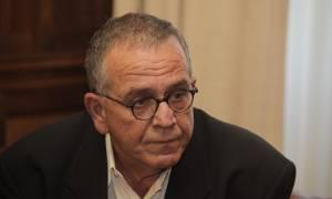 Καιρός ΤΩΡΑ: Θρίλερ με το αεροπλάνο που μετέφερε τον Μουζάλα στη Μυτιλήνη