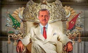 Τουρκία: «Πέρασε» η συνταγματική μεταρρύθμιση που αναβαθμίζει τον Ερντογάν σε «Σουλτάνο»