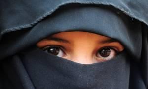 Σοκ στον μουσουλμανικό κόσμο: Απαγορεύθηκε η κατασκευή και πώληση μπούρκας στο Μαρόκο