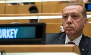 Κυπριακό: Κακό σημάδι η απουσία Ερντογάν από τη Γενεύη-Τι εκτιμούν δημοσιεύματα του τουρκικού Τύπου