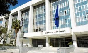 Εισαγγελέας Αρείου Πάγου: Να μην εκδοθούν οι δύο πρώτοι Τούρκοι αξιωματικοί