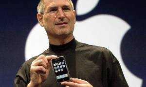 Τα δέκα του χρόνια γιορτάζει το iPhone!