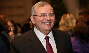 Κυριάκος Αμοιρίδης: Η Βραζιλία τιμά σήμερα τον δολοφονημένο Έλληνα πρέσβη