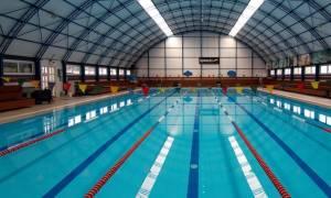 Ελβετία: Υποχρεωτικό για τις μουσουλμάνες μαθήτριες να κολυμπούν μαζί με τα αγόρια