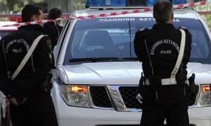 Ανατροπή θρίλερ στην Κρήτη: Σε άγριο έγκλημα οφείλεται ο θάνατος του γνωστού επιχειρηματία