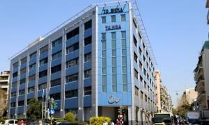 ΔΟΛ: Ξεκίνησαν οι διαδικασίες πτώχευσης από τις τράπεζες