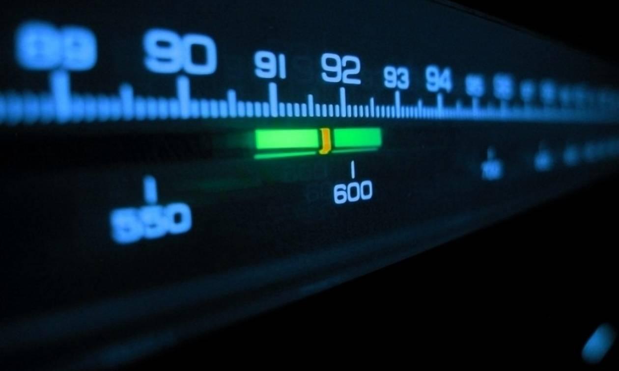 Νορβηγία: H πρώτη χώρα κόσμο που λέει  οριστικό αντίο στην  μπάντα των FM – Δείτε γιατί (Vid)