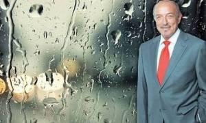 Καιρός ΤΩΡΑ – «Βόμβα» από Τάσο Αρνιακό: «Έρχεται» νέος χιονιάς