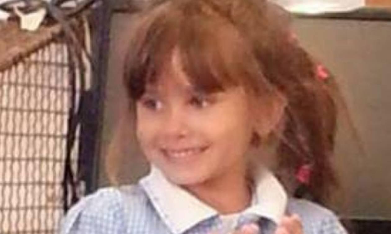 Σοκ: 15χρονη έκοψε με μαχαίρι το λαιμό 7χρονης και την άφησε να πεθάνει από αιμορραγία (video)