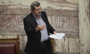 Κόντρα ΣΥΡΙΖΑ – ΝΔ: Ποιος τολμά να επισκεφθεί το ΕΣΥ;