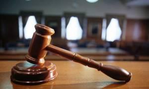 Προκαταρκτική εξέταση για τις καταγγελίες Καμμένου