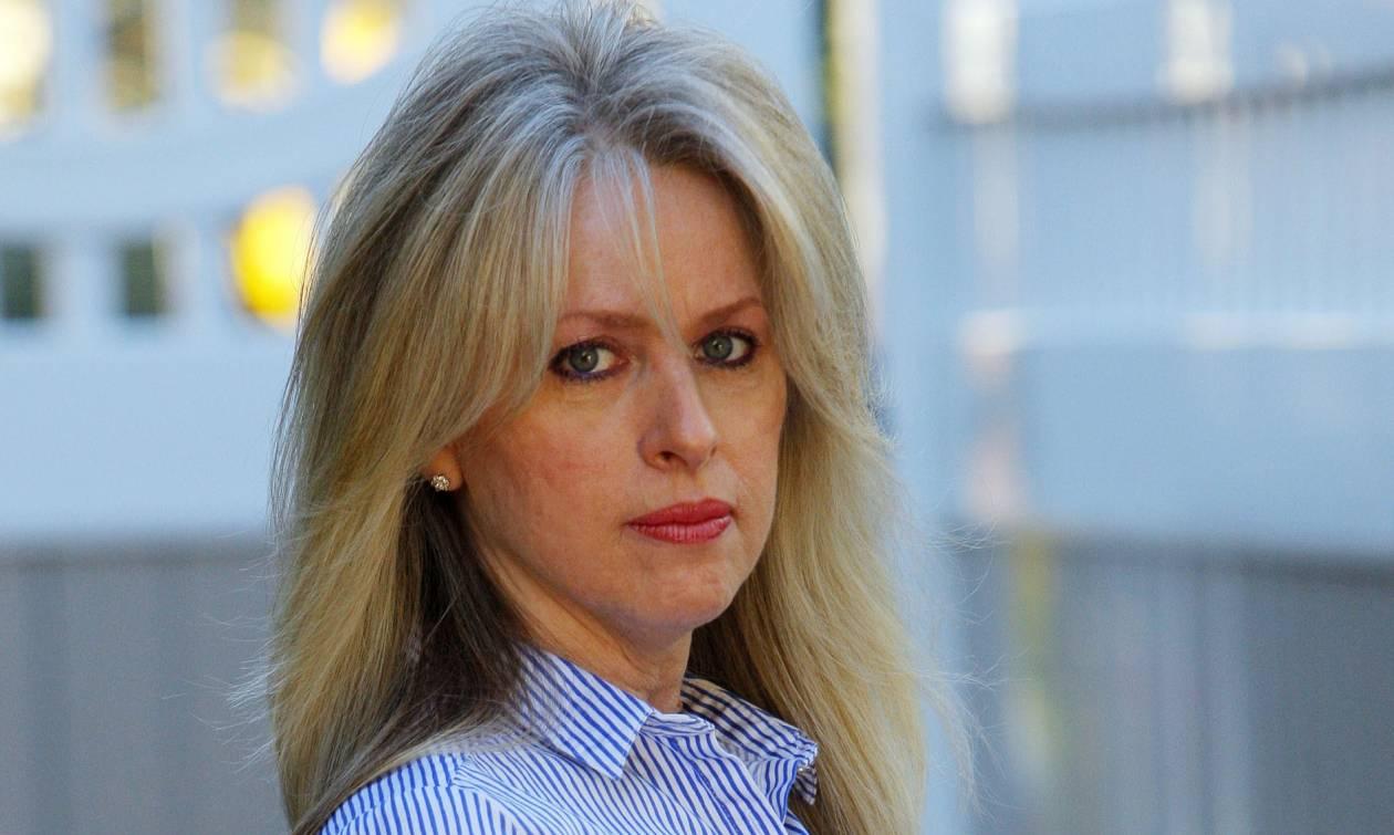 Αποζημίωση ύψους $850.000 σε ομογενή για σεξουαλική παρενόχληση