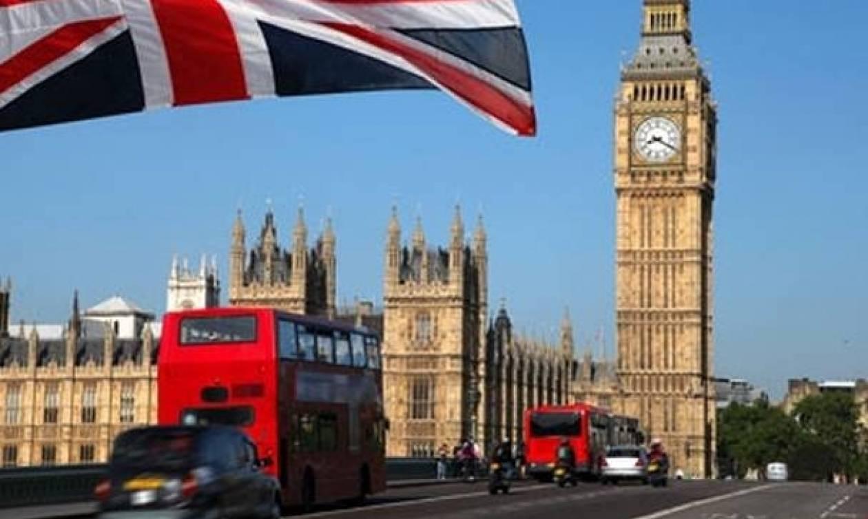 Ηνωμένο Βασίλειο για Κυπριακό: «Yπάρχουν δυσκολίες στις συνομιλίες, αλλά είμαστε αισιόδοξοι»