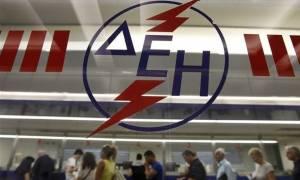 ΠΡΟΣΟΧΗ: Ποιοι κινδυνεύουν με διακοπή ρεύματος από τη ΔΕΗ