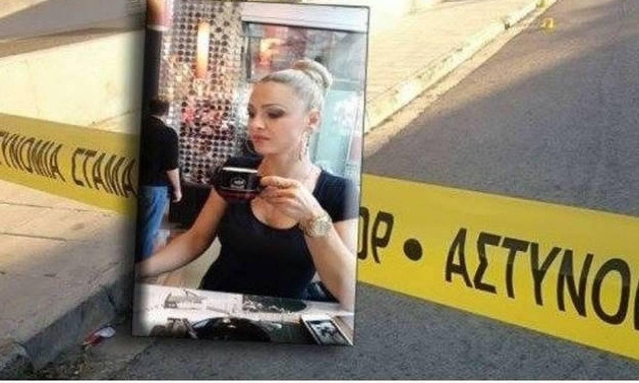 Φόνος Ντανιέλας: Ανατριχιαστικές αποκαλύψεις των δραστών- «Εάν δεν με πίεζε...δεν θα το έκανα»