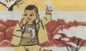 Κλειστά σχολεία: Δεν θα ανοίξουν ως την Παρασκευή στους δήμους Θεσσαλονίκης και Θερμαϊκού