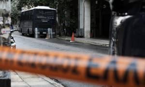 Η «Επαναστατική αυτοάμυνα» πίσω από την τρομοκρατική επίθεση στο ΠΑΣΟΚ