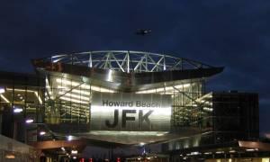 Ανακατασκευάζεται το διασημότερο αεροδρόμιο στον πλανήτη! (pics+vid)
