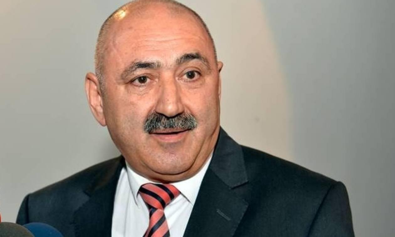 Κυπριακό-Μπουρτζού: Θα γίνει κατάθεση χαρτών στο πλαίσιο συμφωνίας με ποσοστά 28.2% - 29,2%