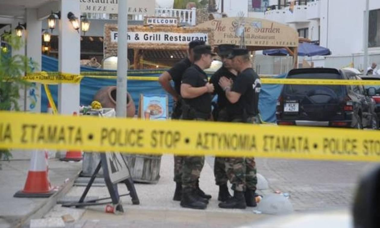 Πόρισμα-κόλαφος των ανακριτών για τη διαφθορά στην Αστυνομία-Τι αποκαλύπτει για τον φόνο Καλοψιδιώτη