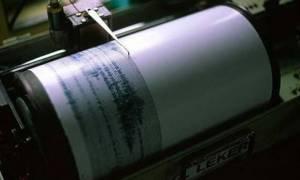 Σεισμός ΤΩΡΑ: Δύο σεισμικές δονήσεις μέσα σε 20 λεπτά «ταρακούνησαν» την Κρήτη