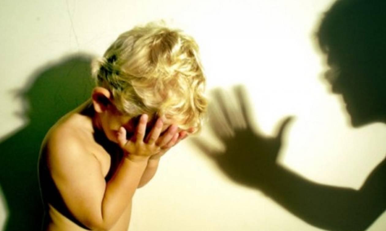 Σπάρτη: Συγκλονίζει η αποκάλυψη για την 23χρονη που κακοποιούσε το 3χρονο αγγελούδι της