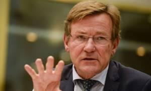 Βέλγος ΥΠΟΙΚ: Το ελληνικό πρόγραμμα θα συνεχιστεί με ή χωρίς το ΔΝΤ