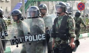 Ιράν: Ύποπτος για φόνο αφέθηκε ελεύθερος και σκότωσε έξι άτομα!