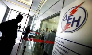 «Παγώνουν» χρέη στη ΔΕΗ: Ολόκληρο το πρόγραμμα διακανονισμών - Οι κατηγορίες καταναλωτών