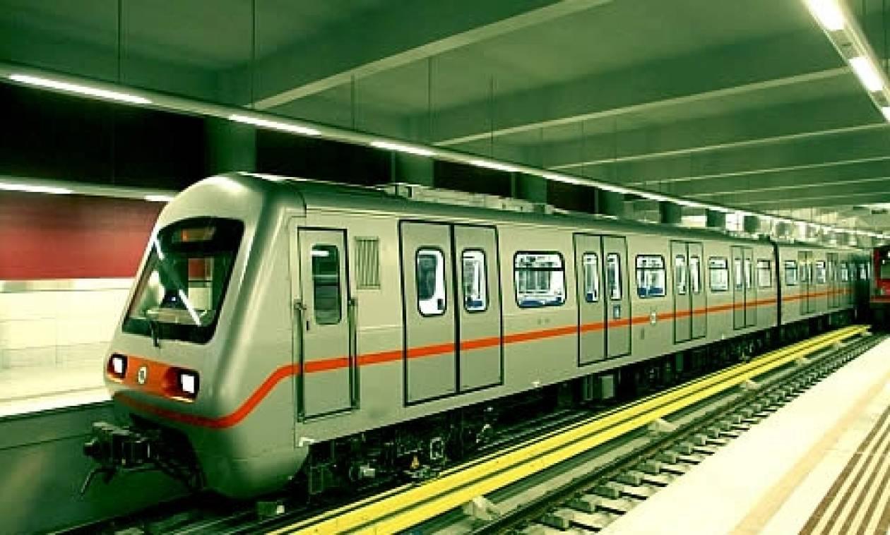 Καιρός ΤΩΡΑ: Ποιοι σταθμοί του Μετρό είναι ανοιχτοί όλη την ημέρα - Δείτε αναλυτικά