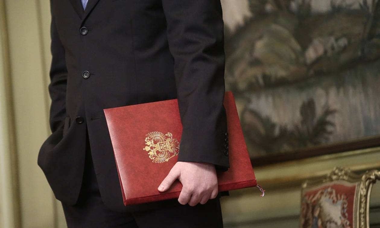 Руководитель МИД Канады непойдет насговор сРоссией посанкциям