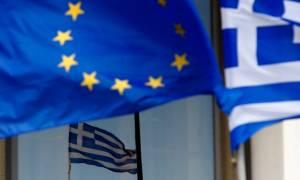 Σήμερα στο Euroworking Group η έναρξη των διαπραγματεύσεων