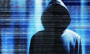 Προσοχή: Έτσι πουλούν οι χάκερ τις πιστωτικές μας κάρτες στο Διαδίκτυο