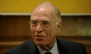 Λεβέντης: Οι περισσότεροι μέσα στον ΣΥΡΙΖΑ είναι τρελοί