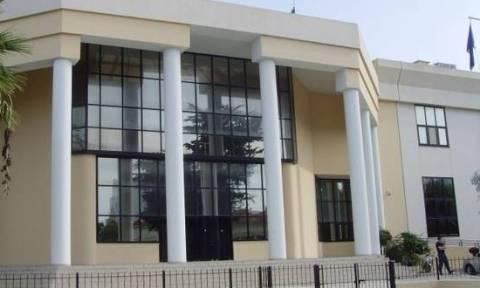 Πάφος: Κακοποιούσε σεξουαλικά 6χρονη - Στο Κακουργιοδικείο 36χρονος