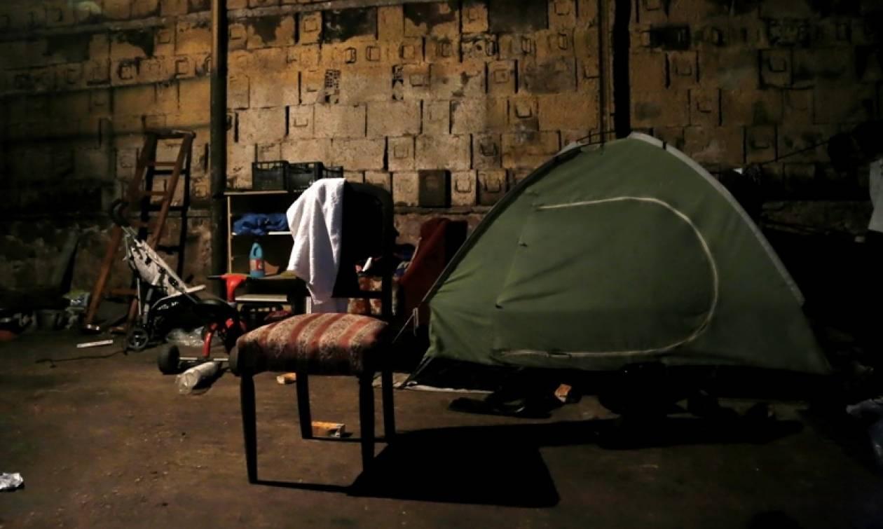Περίπου 1 δισ. ευρώ θα διαθέσει η ΕΕ στην Ελλάδα για το προσφυγικό