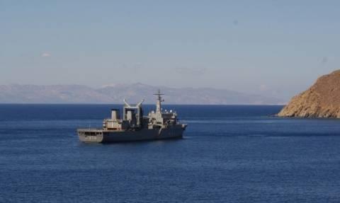 Απίστευτη τουρκική πρόκληση: Μην αγγίξετε «διαφιλονικούμενα» νησιά στο Αιγαίο